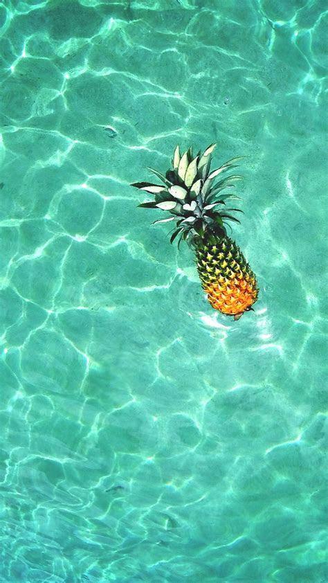 pineapple wallpaper iphone 6   sharovarka   Pinterest