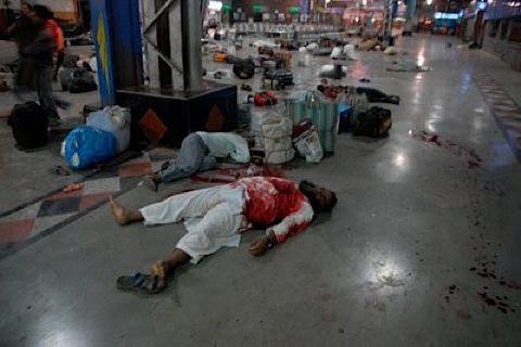 photo mumbai-massacre-aftermath_zps85dbe8a3.jpg
