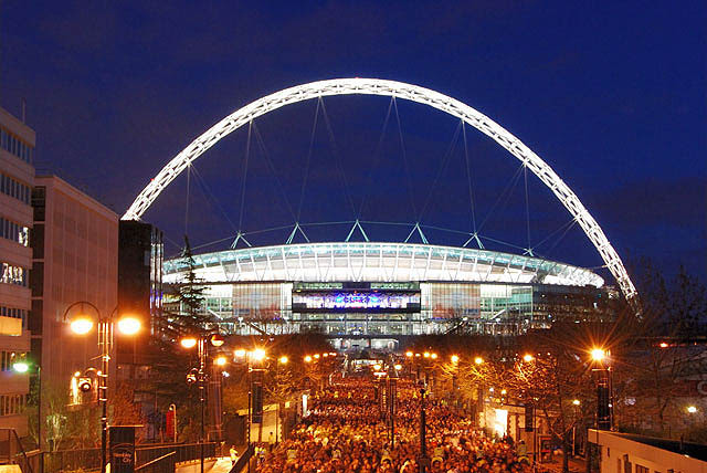 File:Wembley Stadium, illuminated.jpg
