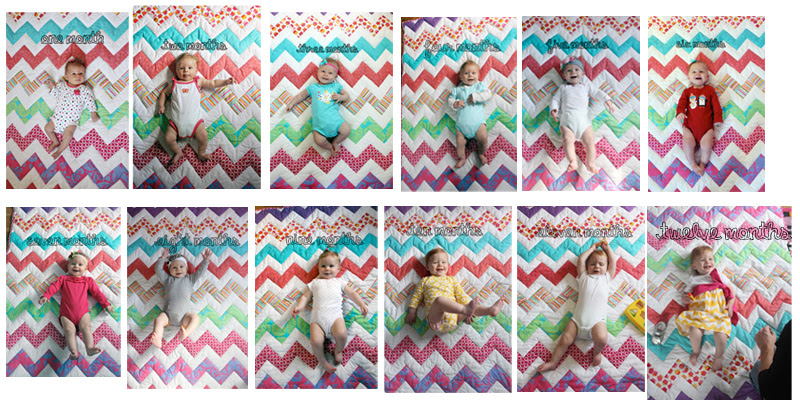 all12quilt