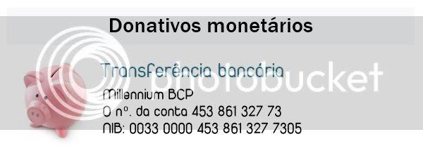 Transf bancaria