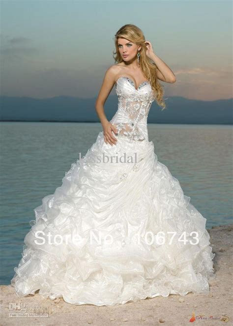 Popular Usa Wedding Dress Buy Cheap Usa Wedding Dress lots
