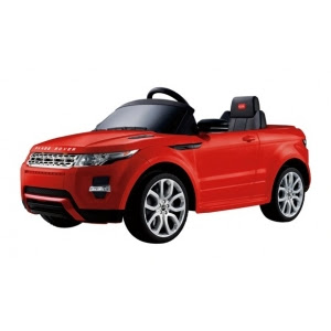 land rover rosu-600x600