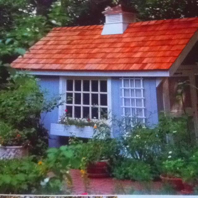 garden shed ideas pinterest ~ bike storage shed ideas