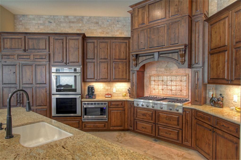 Home Architec Ideas Wood Kitchen Vent Hood Ideas