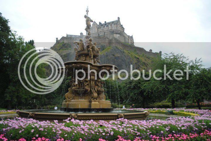 photo Scotland.jpg