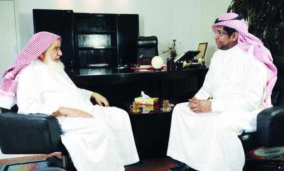 Kisah Jutawan, Pengasas Bank Al-Rajhi Yang Memilih Untuk 'Miskin' - Terbakor
