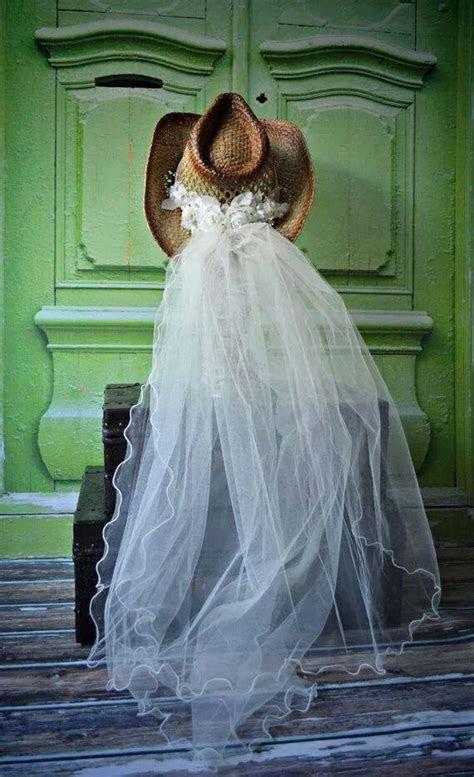 25  Best Ideas about Cowboy Weddings on Pinterest