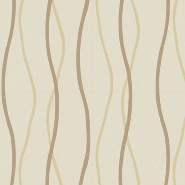 0146 waves modern wallpaper texture seamless hr