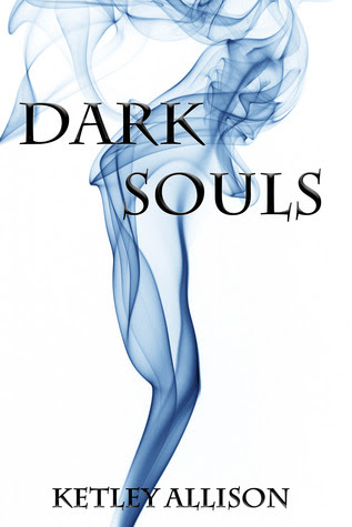 Dark Souls (Dark Souls, #1)