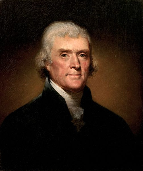File:Thomas Jefferson by Rembrandt Peale, 1800.jpg