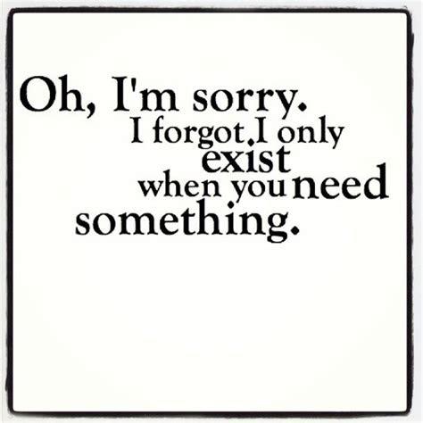 Ungrateful People Quotes Tumblr