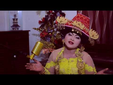 Lagu Karo Terbaru - Balasen Kaperas Tongging - Netty Vera br Bangun