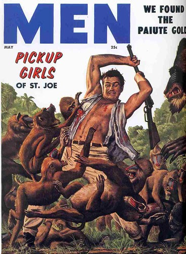 Men_5_1955