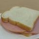 http://images.neopets.com/af13h43uw1/food/tm_5.png