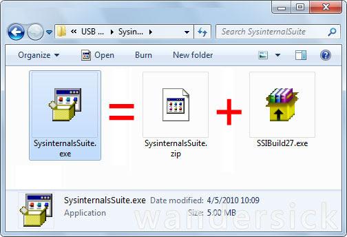 06-ssibuild-installer