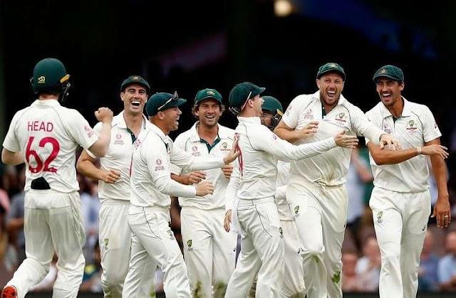 सिडनी टेस्टः आस्ट्रेलियाई टीम में इस धाकड़ खिलाड़ी की वापसी, बढ़ सकती हैं भारत की मुश्किलें
