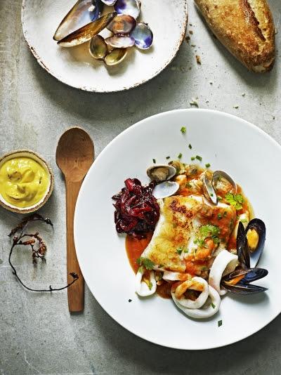 Cod Recipes Jamie Oliver Contoh Soal Dan Materi Pelajaran 4