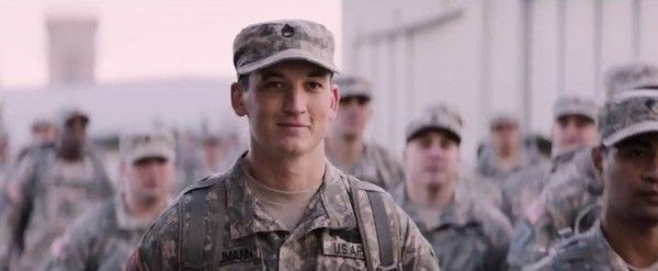 thank-you-for-your-service-miles-teller-image
