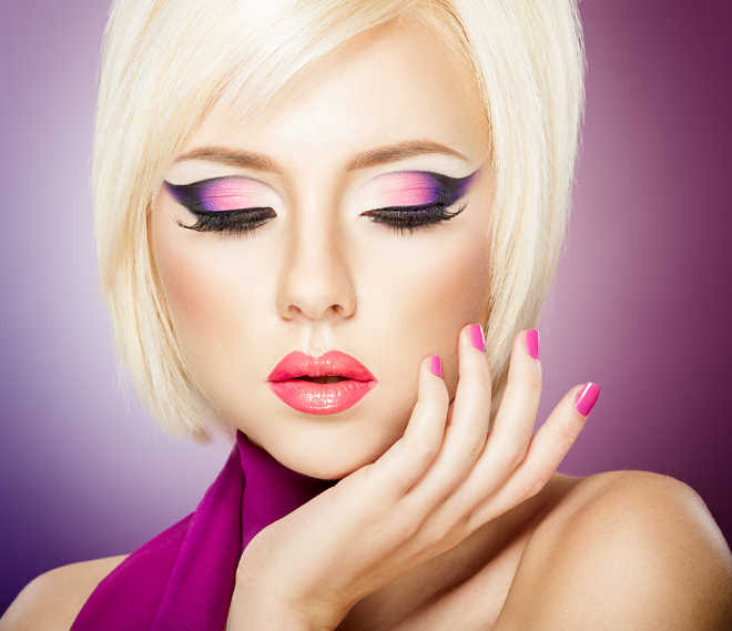 15 Eye Makeup Tips to make you stand out - Ask For Style