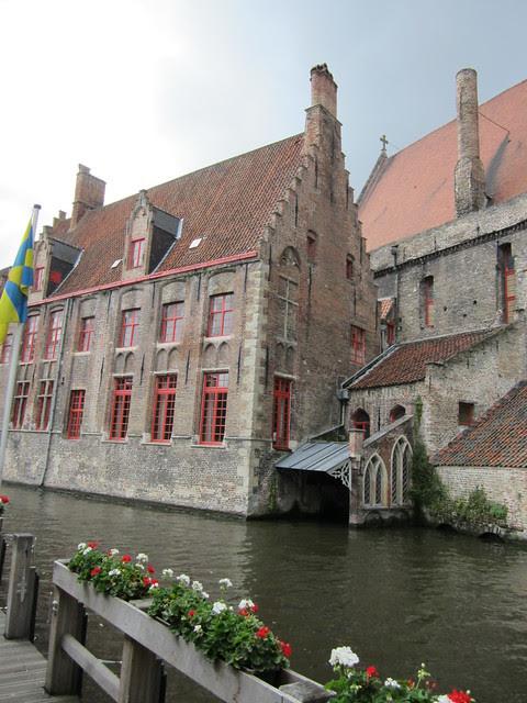 Bruges July 2012 016