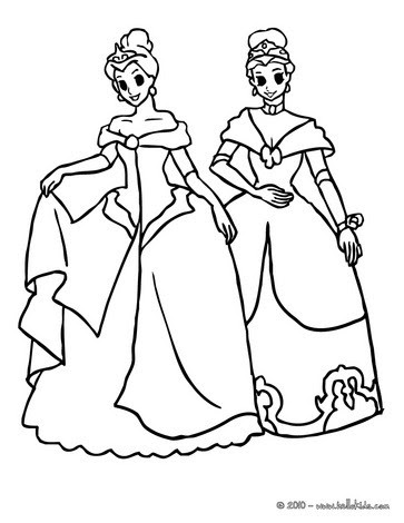 coloring pages as well as lots of free coloring pages for preschoolers.