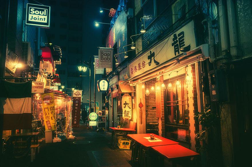 fotos-nocturnas-calles-tokyo-masashi-wakui (10)