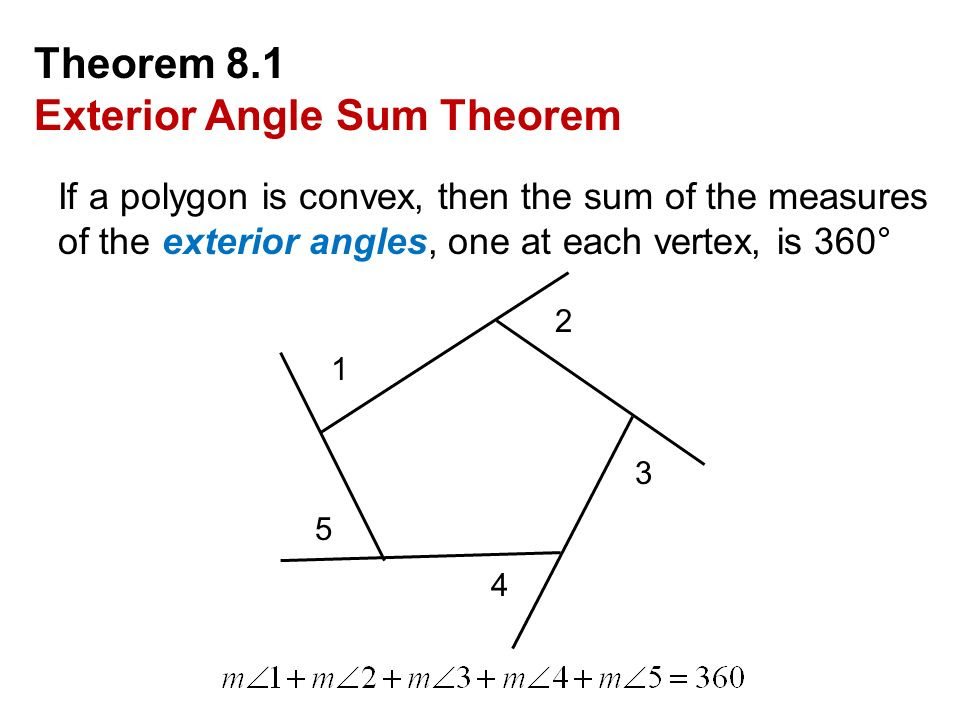 Exterior+Angle+Sum+Theorem