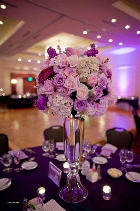 New Tall Wedding Centerpiece Ideas On A Budget   Creative