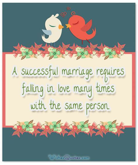 200 Inspiring Wedding Wishes and Cards for Couples that
