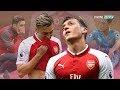 Hal Ini Akan Terjadi Jika Arsenal Tidak Segera Menjual Mesut Ozil