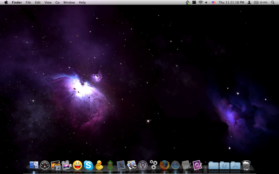 outer space wallpapers. Outerspace. Wallpaper