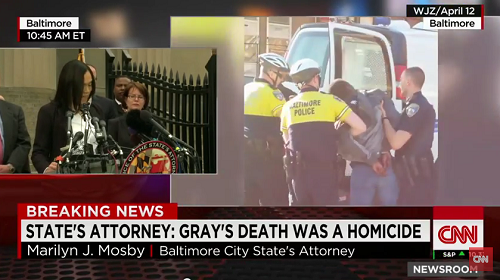 photo Baltimore-FreddieGrayIndictment.png