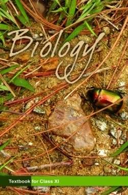 ncert biology class 12 pdf free download in gujarati
