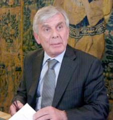M. Ceccaldi