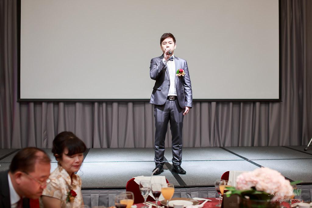 新竹國賓飯店婚攝推薦-婚禮攝影_061