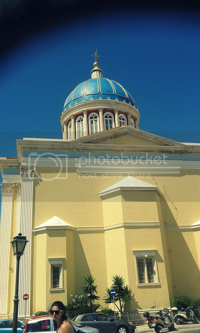 photo Syros Cyclades Greece 7_zpsv5dgqsdb.jpg