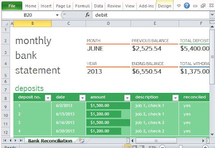 How to download chase bank statements to quickbooks