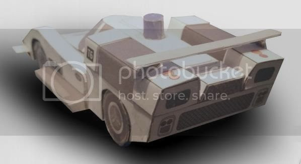 photo thx138.movie.car.papercraft.via.papermau.002_zpsnnrlyrzr.jpg
