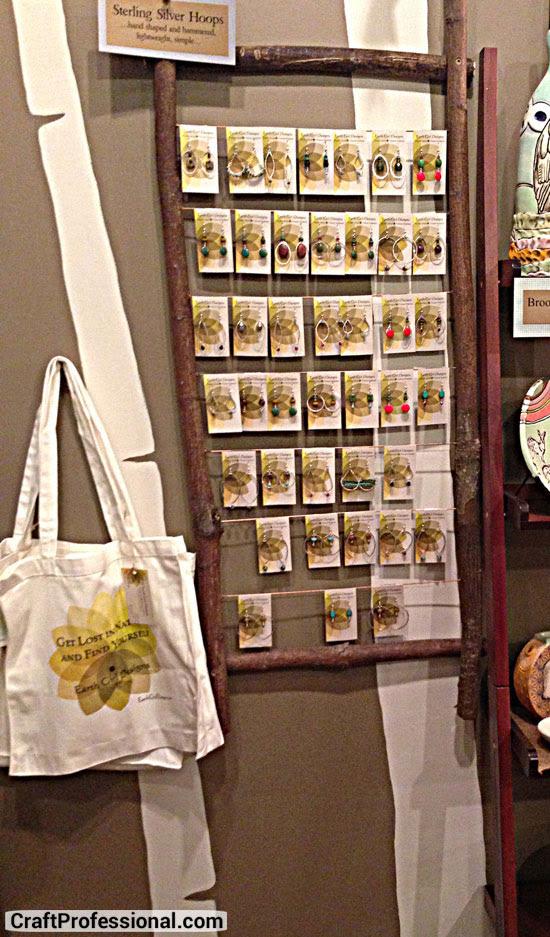Pictures Of Retail Store Displays Ideas Kidskunstinfo