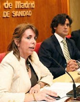 Zaida Sampedro