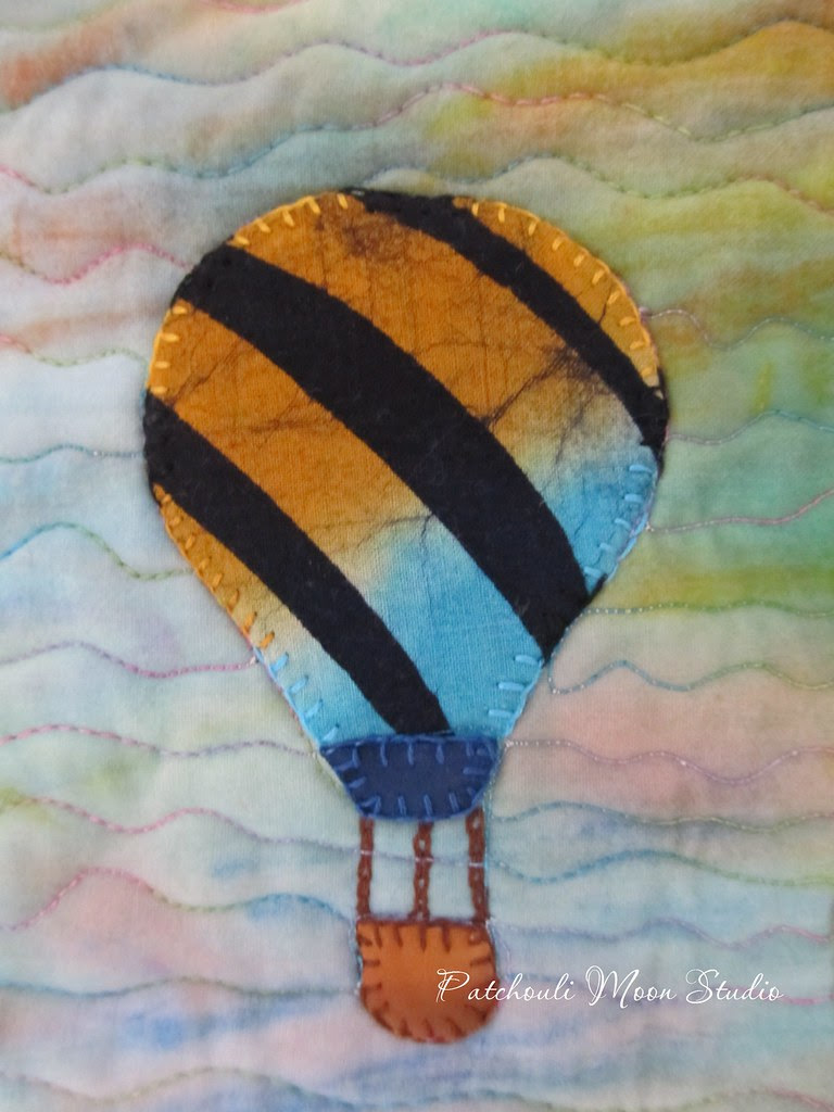 October skies balloon quilt (1)