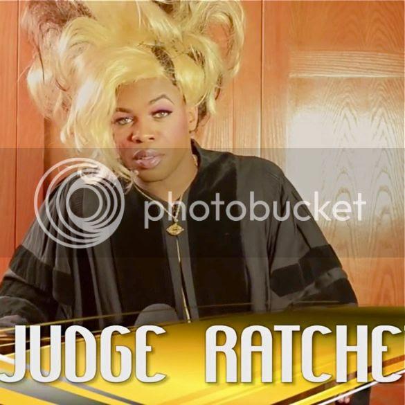 Judge Ratchet photo Disney003_zpsebe48d5f.jpg