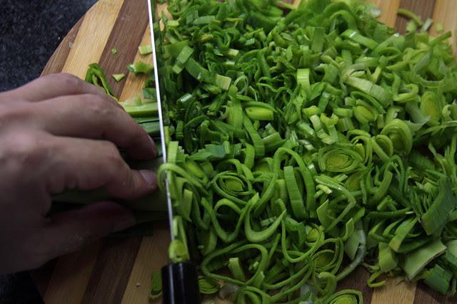 Tarta Mandala de Vegetales (5)