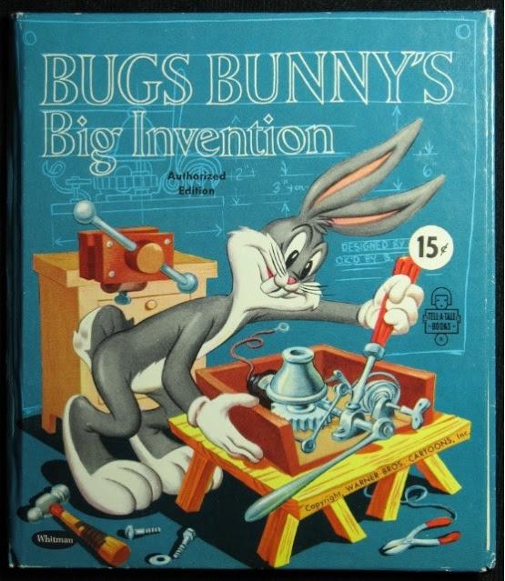 wb_bugsbiginvention