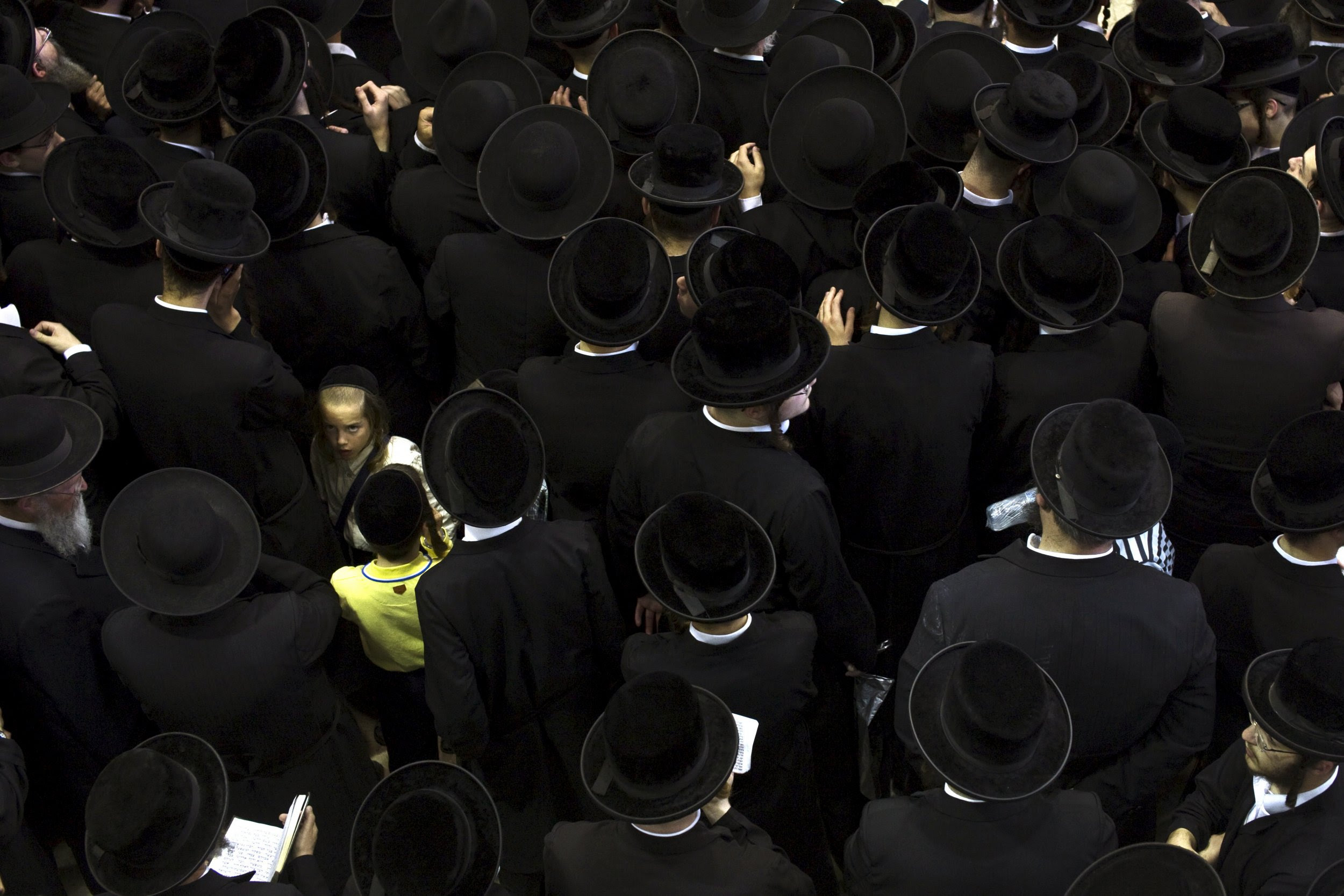yeshiva_child_abuse_newsweek_0318