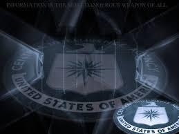 CIA defende-se de não ter divulgado informação suficiente sobre atentado