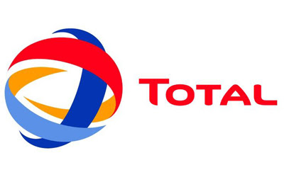Total (TEPNG) International Scholarship for Fresh Nigerian Graduates 2017