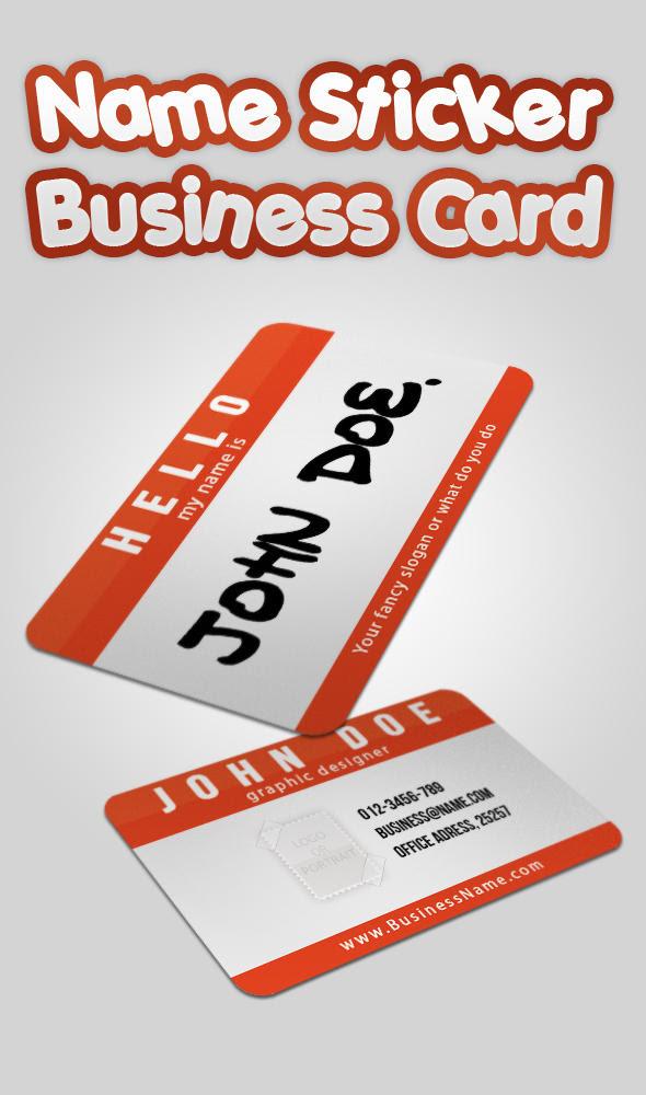 http://fc07.deviantart.net/fs70/i/2010/273/7/9/name_sticker___business_card_by_mosheseldin-d2zserw.jpg