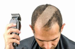 ᐅ ᐅ ᐅ Glatze Und Bart Perfektion Die Zusammenpasst